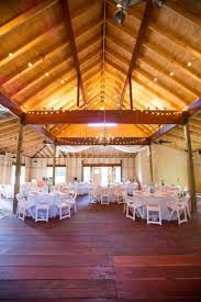 Eden Try Events, Estate & Manor House Weddings   Get Prices For ... Best 25 Wedding Images Ideas On Pinterest Table 17 Best Greer Sc South Carolina Beautiful Ceiling Draping And Patio Lights Hung In The Cannon Centre Campbells Covered Bridge Kimmie Andreas Married South Jessica Barley 99 Capture Your Community Photo Campaign Barn Architecture Cottages 155 Doors Country Barns 98 Wedding Venues Rustic Carolina Chic Red Apple Tree Otography Vanessa Bridal Portrait At The Cliffs