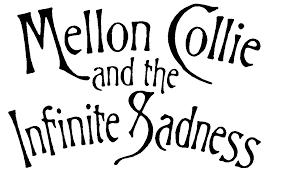 Smashing Pumpkins Wiki by File The Smashing Pumpkins Mellon Collie And The Infinite Sadness