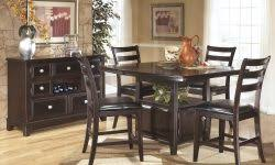 Badcock Dining Room Chairs by Badcock Dining Room Chairs Dining Room Decor