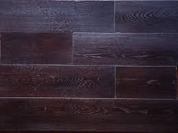 Dark Hardwood Flooring Texture And Wooden Floorboards Homes