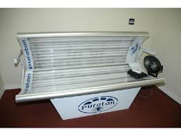 puretan tanning bed 57 images tanning beds by wolff tanning
