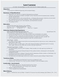 Technical Support Engineer Resume Sample Perfect Beautiful