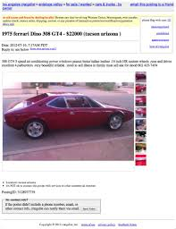 100 Craigslist Portland Oregon Cars And Trucks For Sale By Owner Houses Rent Phx Az Small House Interior Design