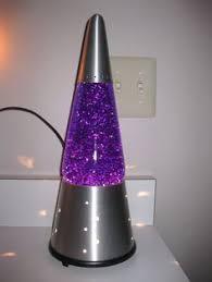 lava lite 2118 classic 14 1 2 inch 20 ounce silver based lava l