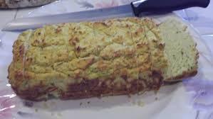 Skinnytaste Pumpkin Bread by The Belly Fat Cure Purplerosy Style Coconut Flour Breads