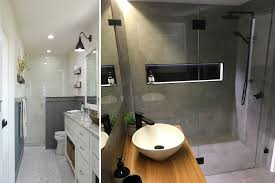 Bathroom Decorating Accessories And Ideas Yellow Bathroom Accessories Sets Black And Grey Bathroom