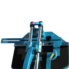 ishii big clinker ball bearing tile cutter contractors direct