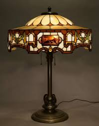 Duffner And Kimberly Lamp Base by Lamps Collection On Ebay