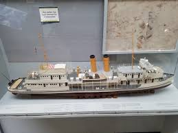 Uss Maine Sinking Theories by Chant Du Départ Old Ships Navy Museum Part One And A Half