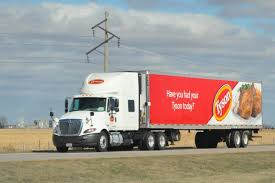 I-80 Nebraska, Part 15 Boston Commercial Truck Accident Attorneys Tyson Sees Meat Prices Rising With Freight Costs Ultimately The Road To Darlington Crash Racersreunion4emoji Fff Trucking Youtube West Of St Louis Pt 2 Kinard Inc York Pa Rays Photos Crest Foods Raises 80k At Annual Golf Tourney For Childhood Hunger 1st Day Trucking With Schneider And I Put My Trailer In A Ditch Driving Jobs Apply 30 Seconds Tyson Trucking Frozen Food Transport Wreaths Across Americas Tributes Present Jimmy Shaw Truck From Springdale Arkansas