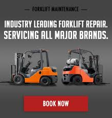 Lift-x Lift Services - Sheboygan, WI | Forklift Repair. Scissor Lift ... Cat Diesel Powered Forklift Trucks Dp100160n The Paramount Used 2015 Yale Erc060vg In Menomonee Falls Wi Wisconsin Lift Truck Corp Competitors Revenue And Employees Owler Mtaing Coolant Levels Prolift Equipment Forklifts Rent Material Sales Manual Hand Pallet Jacks By Il Forklift Repair Railcar Mover Material Handling Wi Contact Exchange We Are Your 1 Source For Unicarriers