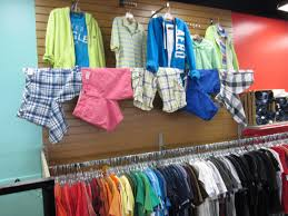 How Much Does Platos Closet Pay For Clothes Plos Will You Give