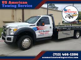 Services Offered: 24 Hours Towing In Houston, TX Wrecker Service ... Tatra 148 Cas 32 Skoda 1203 Da Koda Favorit Models Cars 143 Heavy Truck Model By Anton Melnikov Diorama Pinterest Fdnylowboyjwjpg 1971 Plymouth Gtx Pro Built Weathered Barn Find Junker Custom 124 Ference Gr2 Icon References Wheels Mercedes Titan Tractor Truck And Machinery Ford F650 In California For Sale Used Trucks On Buyllsearch Pin Kalevi Nieminen On Opel Blitz Firetruck Monarch Fleetpride Home Page Duty Trailer Parts Services Offered 24 Hours Towing In Houston Tx Wrecker Service Hauler