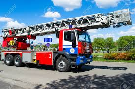 Fire Truck Iveco Magirus Red White Blue Color On Street Of Minsk ... Gaisrini Autokopi Iveco Ml 140 E25 Metz Dlk L27 Drehleiter Ladder Fire Truck Iveco Magirus Stands Building Eurocargo 65e12 Fire Trucks For Sale Engine Fileiveco Devon Somerset Frs 06jpg Wikimedia Tlf Mit 2600 L Wassertank Eurofire 135e24 Rescue Vehicle Engine Brochure Prospekt Novyy Urengoy Russia April 2015 Amt Trakker Stock Dickie Toys Multicolour Amazoncouk Games Ml140e25metzdlkl27drleitfeuerwehr Free Images Technology Transport Truck Motor Vehicle Airport Engines By Dragon Impact