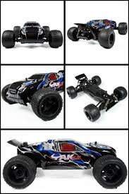 2.4GHz 1:10 RTR Electric RC Truggy Kingpowbabrit Electric Rc Car Top 10 Best Cars With Choice Products 112 Scale 24ghz Remote Control Truck For 8 To 11 Year Old 2017 Buzzparent Kids 2018 Roundup Traxxas Slash 2wd Review Us Hosim 9123 Radio Controlled Fast Cheapest Rc Trucks Online Resource The Monster Off Road Toy Gearbest All Terrain 40kmh 124 Erevo Brushless Best Allround Car Money Can Buy Faest These Models Arent Just For Offroad 7 Of In Market State
