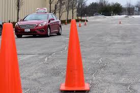100 Truck Driving Schools In Ct Home New England School 7813371003