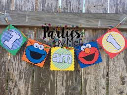 Pin By Melissa Pixley On Etsy PartiesbyMel In 2019 | Sesame ... Milk Snob Cover Sesame Street 123 Inspired Highchair Banner 1st Birthday Girl Boy High Chair Banner Cookie Monster Elmo Big Bird Cookie Birthday Chair For High Choose Your Has Been Teaching The Abcs 50 Years With Music Usher And Writing Team Tell Us How They Create Some Of Bestknown Songs In Educational Macreditemily Decor The Back Was A Cloth Seaame Love To Hug Best Chairs Babies Block Party Back Sweet Pea Parties Childrens Supplies Ezpz Mat