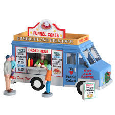 100 Where To Buy Food Trucks Funnel Cakes Truck