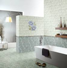 china building material 300x600 bathroom glazed ceramic wall house