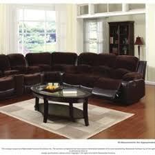 Ruelle s Furniture Center Inc 22 s Furniture Stores 905