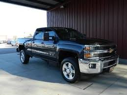 Diesel Chevrolet Silverado 2500 Hd Crew Cab Lt In North Carolina For ... Bill Black Chevy New Used Dealership Greensboro Nc Trucks For Sale Hickory Dale Enhardt Chevrolet Top On Hd Gray Pickup Truck Dps Surplus Vehicle Sales Cars Liberty Car Loans Asheboro Hwy 49 Diesel Silverado 2500 Crew Cab Lt In North Carolina 2011 1500 For In Sneads Ferry Duramax Ohio Best Resource Cruze Raleigh Is The 2015 A Good Auto Near Me Inspirational 2005 2004 Durham