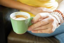 Pumpkin Spice Keurig Nutrition by Calories In Espresso Coffee Livestrong Com