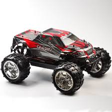 HSP 1/8 2.4G 80KMH RC Monster Truck Brushless RC Car 4WD Off-road ... 118 Rtr 4wd Electric Monster Truck By Dromida Didc0048 Cars 110th Scale Model Yikong Inspira E10mt Bl 4wd Brushless Rc Himoto 110 Rc Racing Ggytruck Green Imex Samurai Xf 24ghz Short Course Rage R10st Hobby Pro Buy Now Pay Later Redcat Volcano Epx Pro 7 Of The Best Car In Market 2018 State Review Arrma Granite Blx Big Squid Traxxas 0864 Erevo V2 I8mt 4x4 18 Performance Integy For R Amazoncom 114th Tacon Soar Buggy Ready To Run Toys Hpi Model Car Truck Rtr 24
