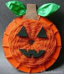 10 Best Jack O Lantern Displays U2013 The Vacation Times by 51 Best Classroom Monsters Images On Pinterest Diy Halloween
