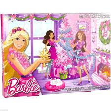 Barbie Calendar 2013 Photos Barbie Collections