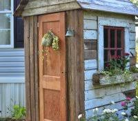 Free 12x16 Gambrel Shed Material List by 12x16 Shed Material List Cost To Build 16x20 Diy Garden Buildings