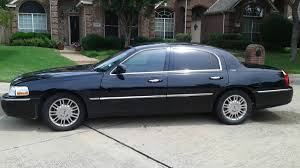 Trendy Cash Cars In Dallas From Dallas Cars Trucks Owner Craigslist ... Used Trucks Craigslist Dallas Qualified Craigslistdallasfworth Charleston Fniture By Owner Inspirational Rv Rental Mind Tx By San Antonio Cars And Reliable Chevrolet In Richardson Serving Plano And Unique Images Of Best Home Tx Allen Samuels Vs Carmax Cargurus Sales Hurst Fayetteville Ar Motorcycles Carnmotorscom El Paso Auto Parts Ltt For Sale Texas Car Janda