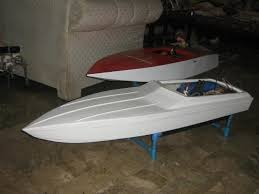 pdf rc speed boat plans where to get marine plywood u2013 planpdffree