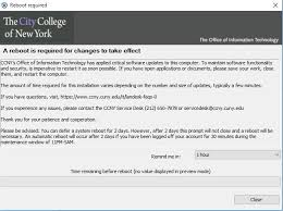 Landesk Service Desk Web Services by Landesk Faqs The City College Of New York