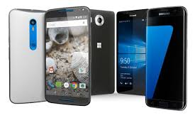 Best smartphones of 2016 so far Which phone should you