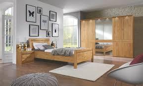 schlafzimmer toledo wiemann möbel