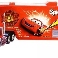 Jual RC Mack Truck Cars Besar / Mainan Anak / Mainan Anak Laki-Laki ... Mack Friction Motor Hauler Truck Plus Six Pullback Cars Set Shopdisney Rc 3 Turbo Licenses Brands Products Pixar Wiki Fandom Powered By Wikia Truck Cake Eirinis Cakes And Cookies In 2019 Pinterest Disney Big 24 Diecasts Tomica Green Cars 2 Toys Diecast Metal Mack Hauler Truck Chick Car Onstructor Play Toy Videos For Kids Image Cars2mackjpg Bachelor Pad Kmart Cars3 Toy Movie Gale Beaufort Battle