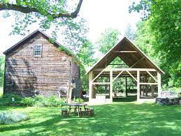 Sissy's Barn – Finishing Up Restoration On The Gunstock Timber ... Timber Frame Wood Barn Plans Kits Southland Log Homes Wedding Event Venue Builders Dc House Plan Prefab For Inspiring Home Design Ideas Great Rooms New Energy Works Homes Designed To Stand The Test Of Time 1880s Vermont Vintage For Sale Green Mountain Frames Prefabricated Screekpostandbeam Barn Sale Middletown Springs Waiting Perfect Frame Your Style Home Post And Beam Sales Spring Cstruction