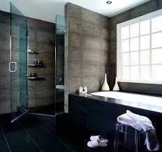 minecraft modern bathroom bathroom vanities overstock with