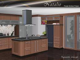 nynaevedesign s natalie kitchen