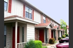 3 Bedroom Houses For Rent In Augusta Ga by Goshen Country Club Apartments 1671 Goshen Road Augusta Ga