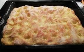 friss dich dumm kuchen mit paradiescreme kochen mit uns