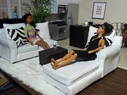 Barbie Fashion Living Room Set by 1966 Best Barbie In A Barbie World Images On Pinterest