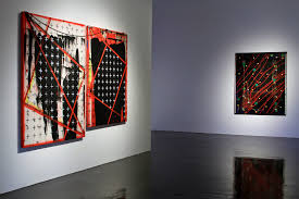best galleries in los angeles from downtown l a to venice