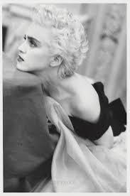 Historic Hudson Valley Pumpkin Blaze Promo Code by 50 Best Madonna Images On Pinterest Madonna Madonna 80s And