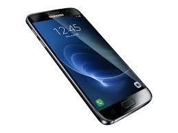 Samsung Galaxy S7 Unlocked GSM & CDMA Phone SM G930UZKAXAA