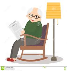 Grandfather Sitting In Rocking Chair. Old Man Leisure Time. Grandpa ... Elderly Eighty Plus Year Old Man Sitting On A Rocking Chair Stock Senior Homely Photo Edit Now Image Result For Old Man Sitting In Rocking Chair Cool Logos The The Short Hror Film Youtube On Editorial Cushion Reviews Joss Main Ladderback Png Clipart Sales Chairs Detail Feedback Questions About Garden Recliner For People Cheap Folding Find In Stock Illustration Illustration Of Melody Motion Clock Modeled By Etsy