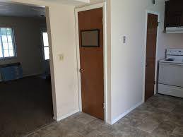 Pumpkin House Milton Wv by 5035 W Pea Ridge Rd For Rent Huntington Wv Trulia