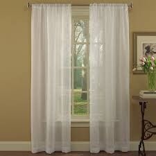Blackout Curtain Liner Target by 100 Bed Bath And Beyond Blackout Curtain Liner 78 White And