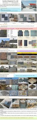 used roof tiles for sale clay suppliers concrete tile cost per