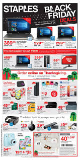 69 Best Black Friday Ads & Deals Images On Pinterest Best Buy Black Friday Ad 2017 Hot Deals Staples Sales Just Released Saving Dollars Store Hours On Thanksgiving And Micro Center Ads 2016 Of 9to5toys Iphone X Accessory Deals Dunhams Sports Funtober Here Are All The Barnes Noble Jcpenney Ad Check Out 2013 The Complete List Of Opening Times Shopko Ae Shameless Book Club